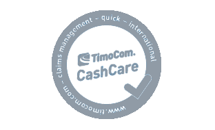 cashCareBig1 copy
